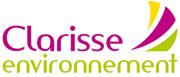 Clarisse Environnement
